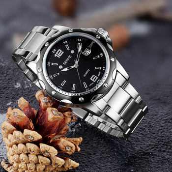 564a9bda6 Buy Online Aliexpress Best Seller Watches Man Luxury Popular Watch ...