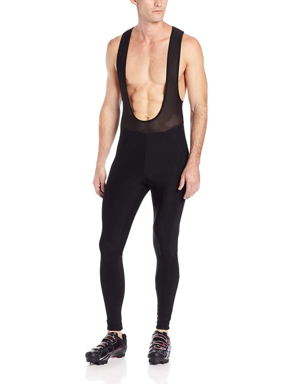 Get Quotations · Primal Wear Men s Thermal Bib Tights 405415498