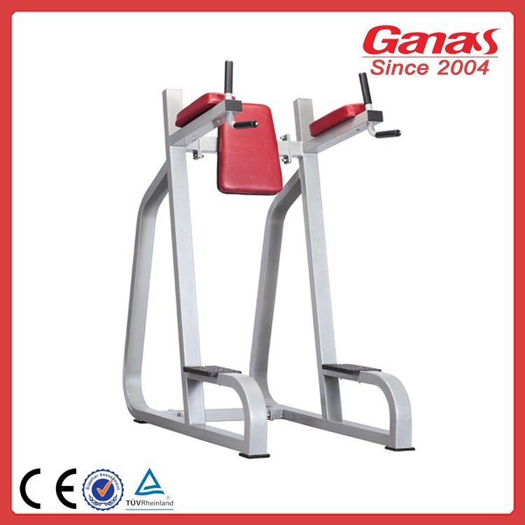 New Design MT-6044 Vertical Knee Raise Exercise Equipment
