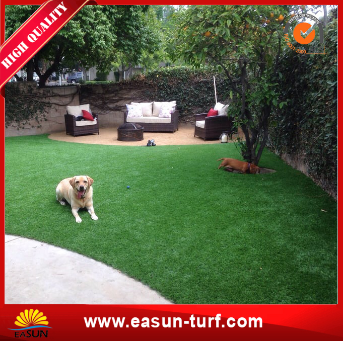 Fake Artificial Turf Synthetic Grass Experienced Manufacturers