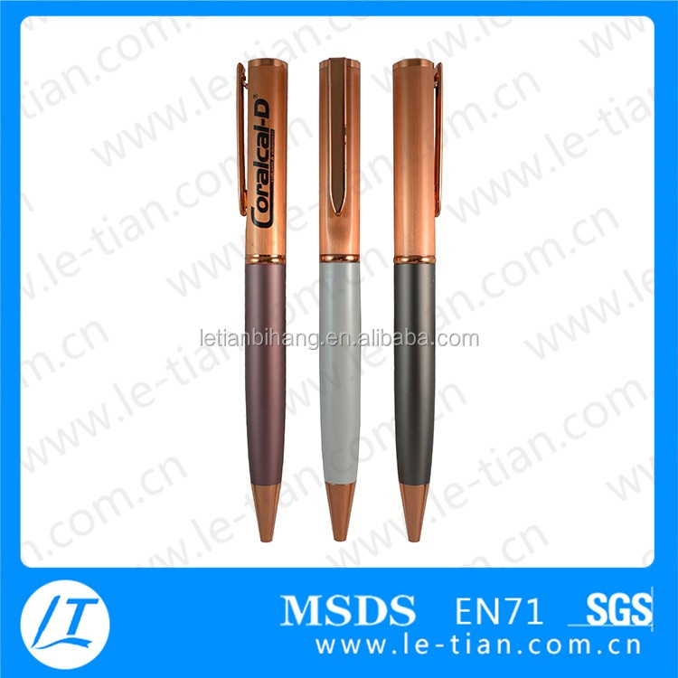 customized fountain pens with names india