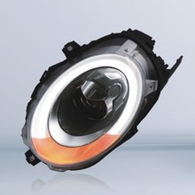 LED LAMPE FRONTALE POUR <span class=keywords><strong>BMW</strong></span> MINI COUPER 2014-2015 PHARE