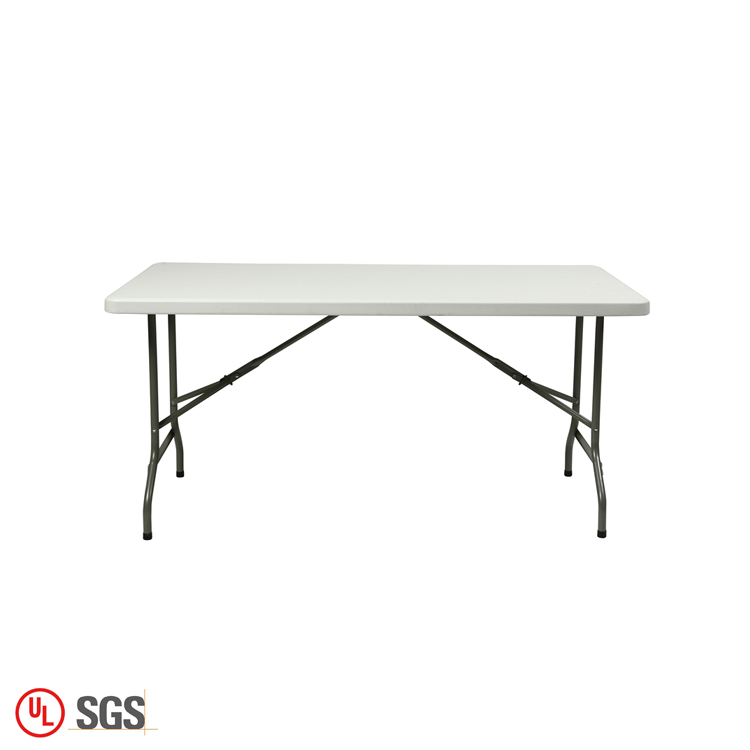 Small Rectangular Folding Table Supplieranufacturers At Alibaba