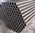 200mm 1000mm diameter steel pipe/steel tube welded steel pipe with grooves/corrugated steel pipe price list