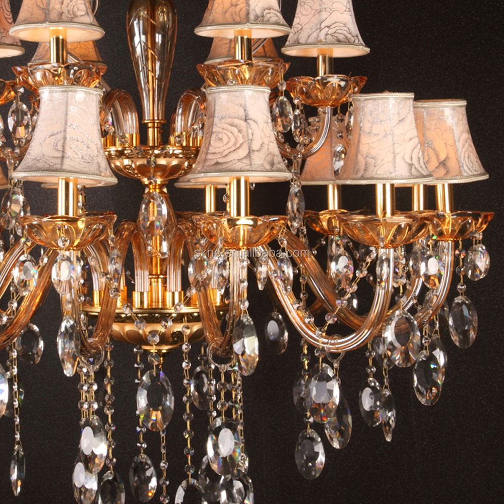 China Austrian Crystal Chandeliers Manufacturers And Suppliers On Alibaba Com