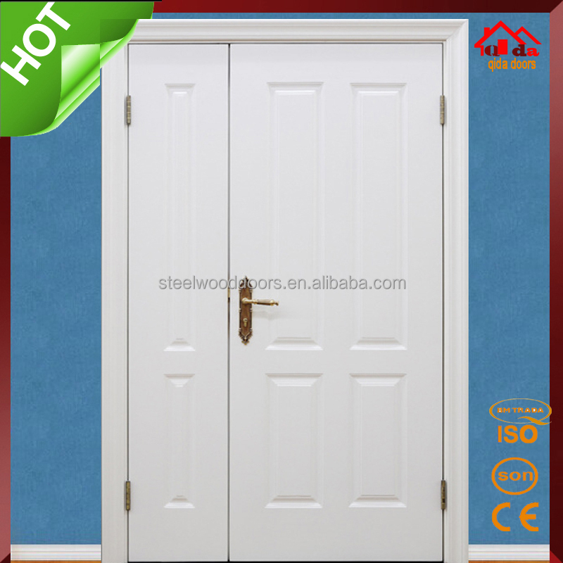 Modern Kitchen Entrance Doors modern house front door, modern house front door suppliers and