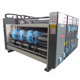 best sale automatic high speed 4 colors flex printing die cutting machine price