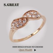 gro handel ringe gold t rkisch kaufen sie die besten ringe. Black Bedroom Furniture Sets. Home Design Ideas