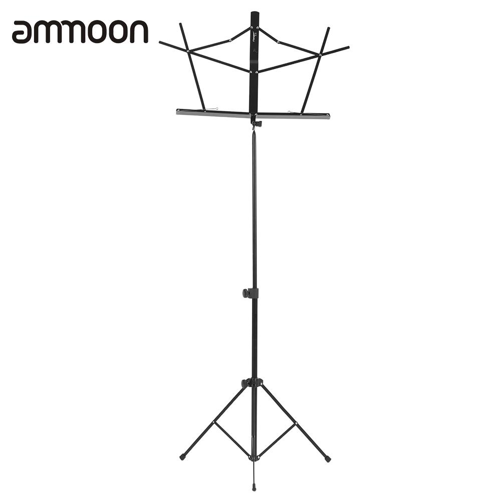 popular music stand metal buy cheap music stand metal lots from china music stand metal. Black Bedroom Furniture Sets. Home Design Ideas