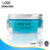 professional manufacture hair styling pomade with similar popluar TIGI BED material