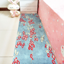 Am Home Textiles Rugs Supplieranufacturers At Alibaba