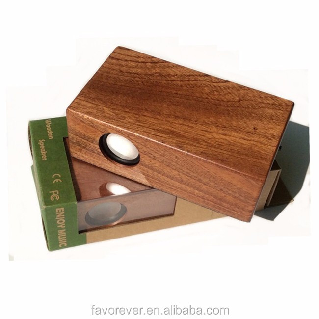 Cool Speaker Boxes cool wooden material colorful paint wooden dj induction speaker