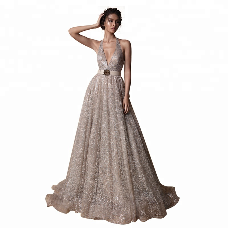 a212f4a4fe China gown wholesale wholesale 🇨🇳 - Alibaba