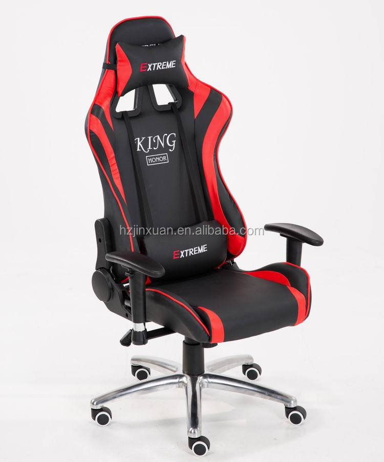 Jx1034r precio m s barato oem producir oficina silla gamer for Silla gamer precio