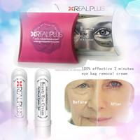 2016 best sale clinic tested rebrand dark circles under eyes cream