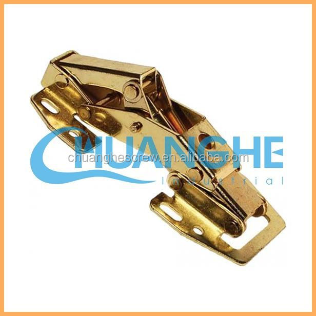 45 Degree Hinge, 45 Degree Hinge Suppliers and Manufacturers at ...