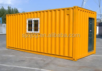 china produziert flat pack container haus wohncontainer haus fertighaus flat pack 40 fu. Black Bedroom Furniture Sets. Home Design Ideas
