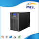 1-3Kva single phase Online high frequency ups