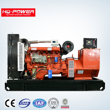 Weifang R6105AZLD motor <span class=keywords><strong>100kw</strong></span> 125kva <span class=keywords><strong>generador</strong></span> diesel