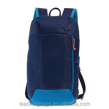 5c5b5008a8ce Adults Sport Daypack Mini Small Bookbags Backpack Outdoor - Buy ...