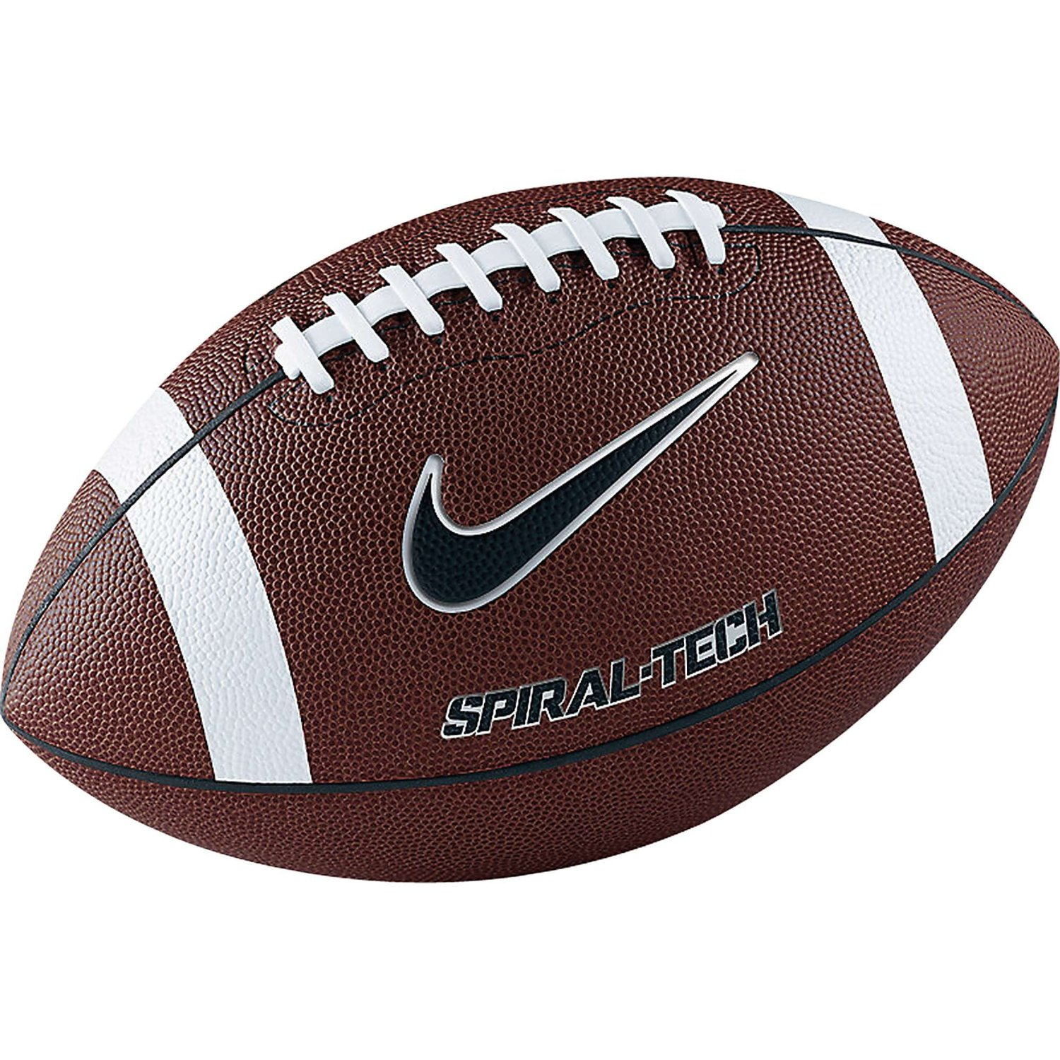 Nike Spiral-Tech 3.0 Official Football