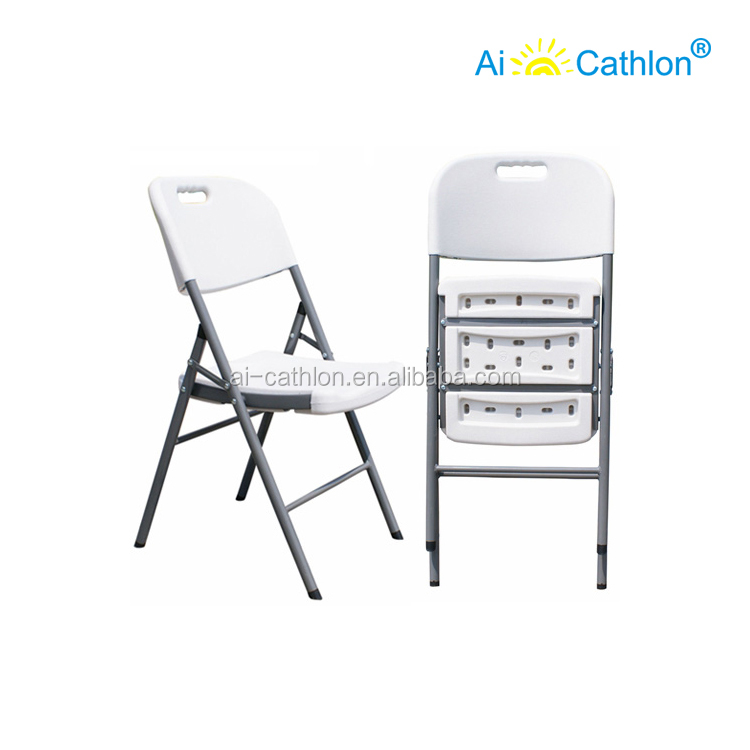 cheap plastic folding chairs cheap plastic folding chairs suppliers and at alibabacom