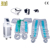 Top beauty pressoterapia far infrared pressotherapy slimming lymphatic drainage machine