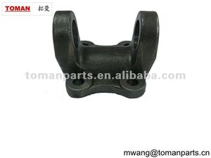 R2-2-329 Drive Shaft Flange Yoke