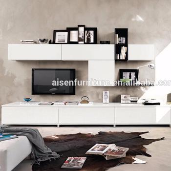Australie Style Moderne Laque Meuble Tv Design De Meubles A Vendre Buy Meubles De Bureau De Meuble De Television Meubles De Conception D Unite De