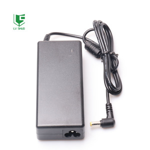 1 Years Warranty 19V 2.15A Laptop Adapter