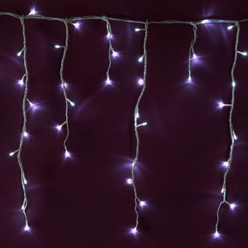 Led Christmas Light.Led Icicle Lights Rain Drop Christmas Lights Waterfall Christmas Light Led Lights Snow Drop Buy Rain Drop Christmsa Lights Snow Falling Led