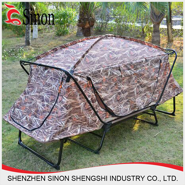 China supply outdoor quick setup tent suv tent