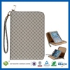 Multi-function soft silicone case for ipad 2