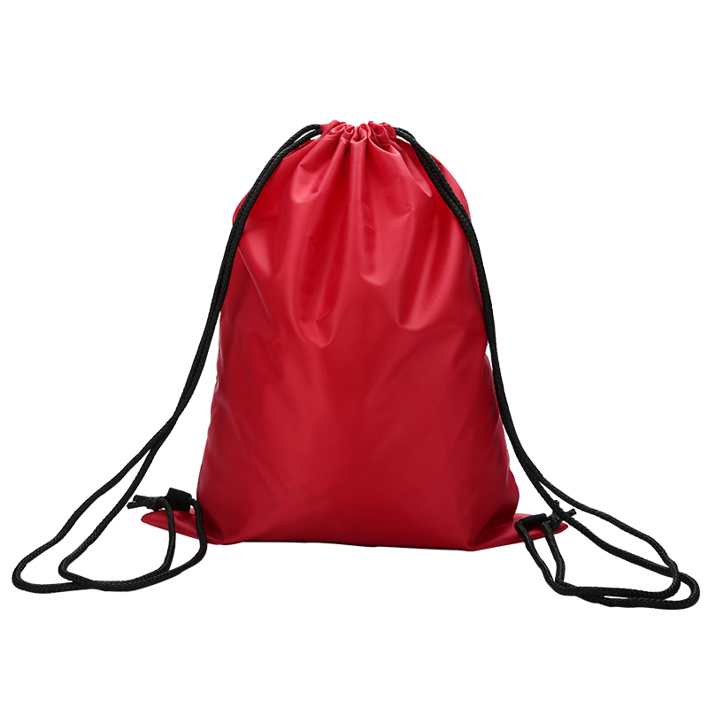 drawstring pack custom drawstring bags wholesale cute gym <strong>totes</strong> DB10