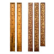 Velman Wood Carving Door Velman Wood Carving Door Suppliers and Manufacturers at Alibaba.com  sc 1 st  Alibaba & Velman Wood Carving Door Velman Wood Carving Door Suppliers and ...