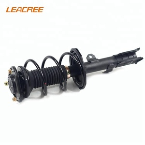 172597 Car Shock Absorber For Toyota Corolla