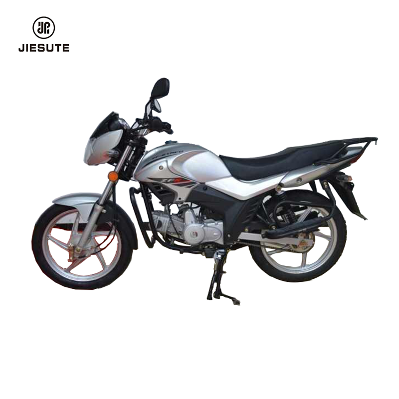 125cc High Quality Motorcycle Moped Price - Buy Chinese Moped,Moped Prices  In China,125cc Motorcycle Product on Alibaba com