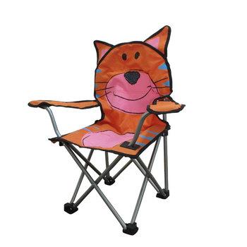 Lidl Kids Beach Lounge Chair Faltbar