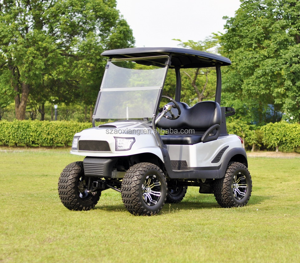 Cross Country 4x4 >> Cross Country 4x4 Vehicle Golf Cart Independet Suspension Electric Car Prices Cheap Buy Golf Cart Electric Car Electric Vehicle Product On