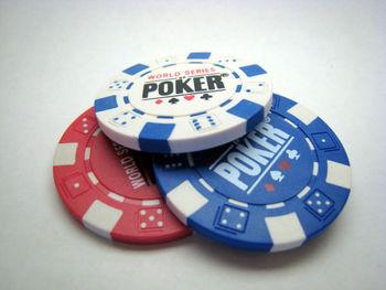 Poker manual portugues