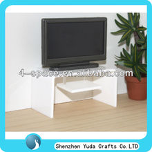 Acrylic High Table Tv, Acrylic High Table Tv Suppliers And Manufacturers At  Alibaba.com