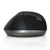 New hardware inventions vertical ergonomic touch mouse gaming mouse