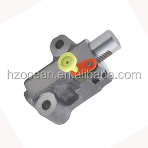 Timing Chain Tensioner For Lexus, Timing Chain Tensioner For