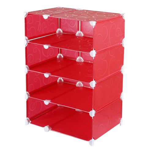 thin shoe storage 28 images thin cabinet narrow shoe Thin Kitchen Cabinets Thin Kitchen Cabinets