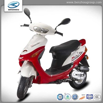 used 50cc gas scooter for sale buy cheap 50cc scooter cheap gas scooter gas scooter for sale. Black Bedroom Furniture Sets. Home Design Ideas
