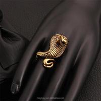 online shopping india fashion jewelry, wholesale alibaba costume jewelry