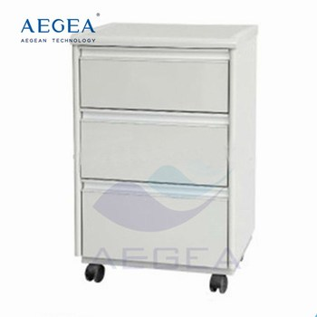 Terrific Ag Bc003 Patient Room Hospital Healthcare Medical Bedside Cabinet With Two Towel Hangers Buy Medical Bedside Cabinet Plastic Bedside Interior Design Ideas Gentotthenellocom