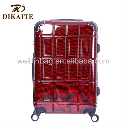 Vintage Luggage With Wheel, Vintage Luggage With Wheel Suppliers ...