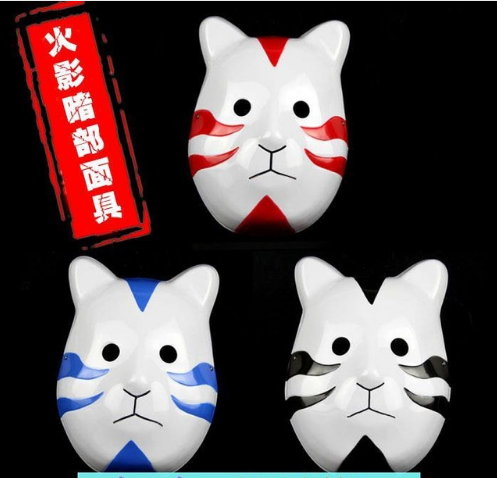 surgical mask cosplay children cartoon face mask children cartoon face mask suppliers