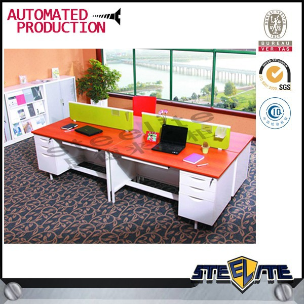 Director Office Table Design Latest Office Table Designs Godrej Furniture